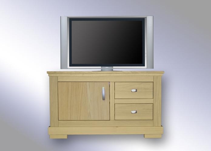 06 arizona tv kastje dichte deur
