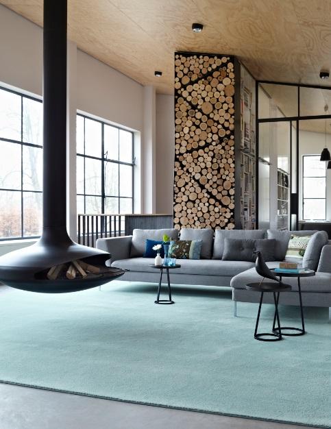 Dutch Style Company