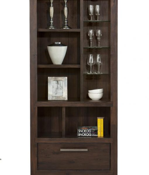 ANDALUCIA _21804_BOEKENKAST_HOOG_1-LADE_9-NICHES_85CM_front-055