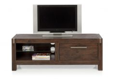 ANDALUCIA_21803_TV-DRESSOIR_1-LADE_2-NICHES_120CM_front&tv-239