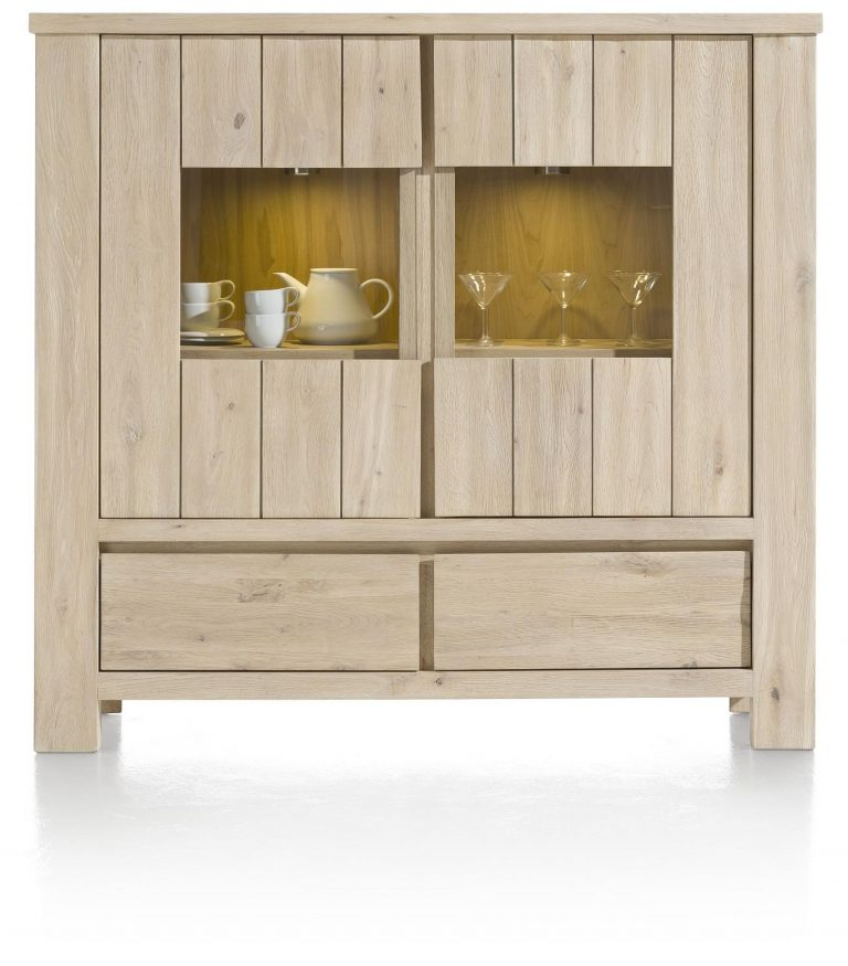 Bovino_Highboard_25931_recht Test