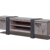 Costa-TV-Dressoir-162