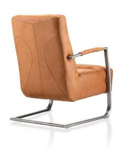 HAP_28425_Adra_fauteuil_back-8336