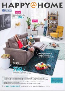 brochure-happy-at-home