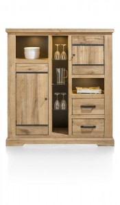 hap_30462_borneo_highboard_front_deco_led