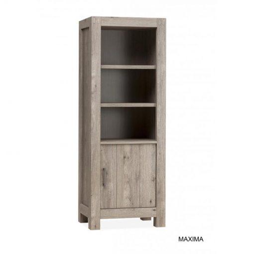maxima-boekenkast