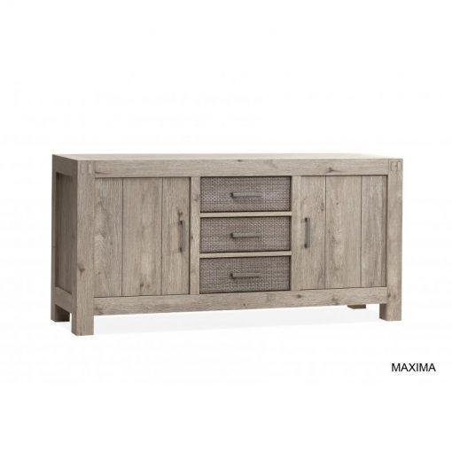 maxima-dressoir