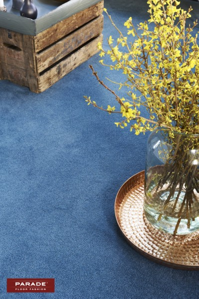 tapijt metropolitan